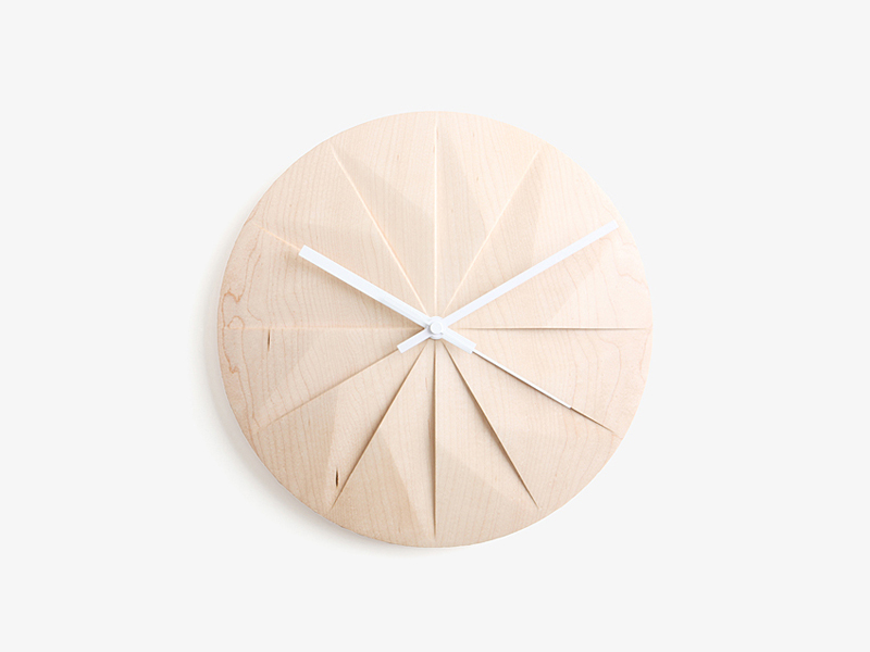 Pana Objects-Smart-Wooden-Objects-7
