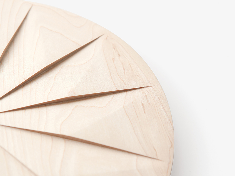 Pana Objects-Smart-Wooden-Objects-8