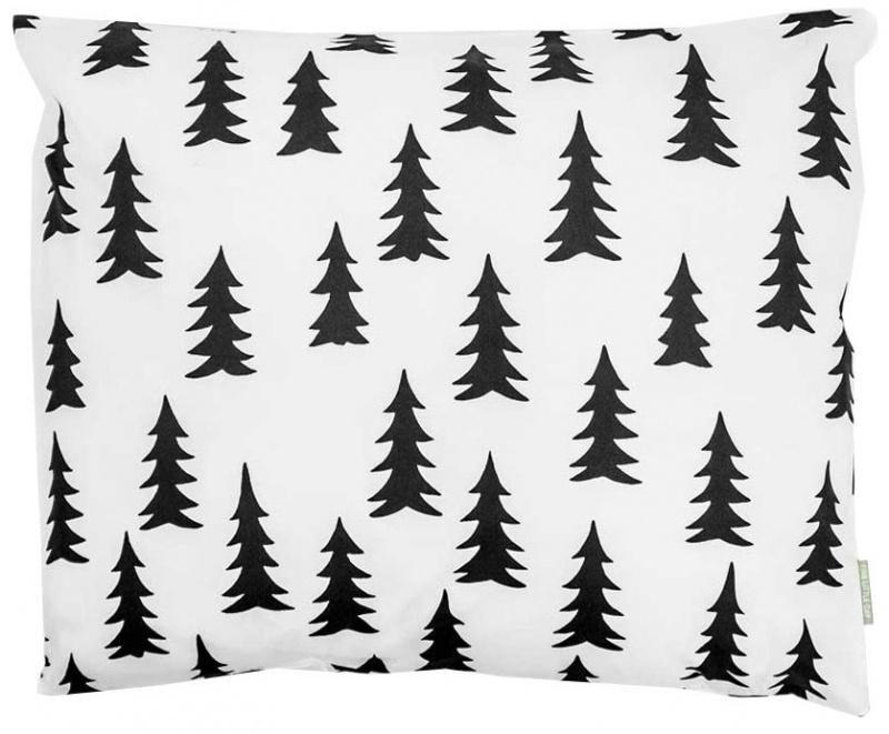 gran-pillow-case-50x60-by-fine-little-day