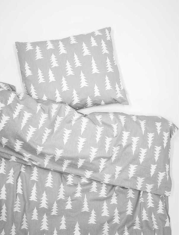 gran-pillow-case-50x60-grey-by-fine-little-day
