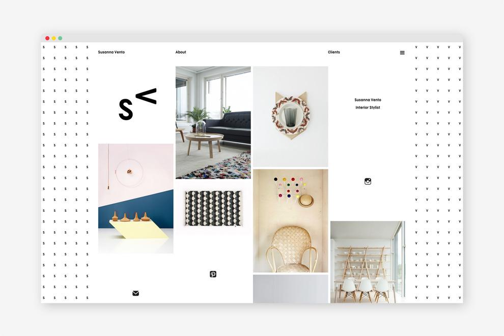 Jelanie blog - Branding by Susanna Vento 5