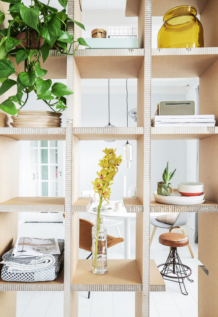Jelanie-Blog-The-Orange-home-Binti